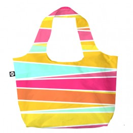 BG Berlin Cross Colors Eco Bag 3 in 1 táska