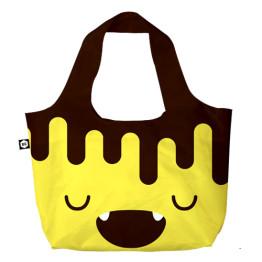BG Berlin Chocobanana Eco Bag 3 in 1 táska